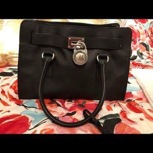 Michael kors Hamilton medium purse